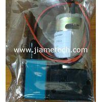 Air Pump/Vacuum Pump