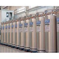 Cryogenic LNG cylinders thumbnail image