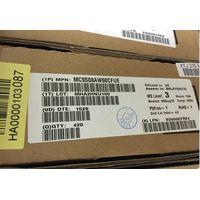 MC9S08AW60CFUE FREESCALE QFP64 New and Original Unibetter