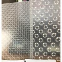 clear dot lenticular materical 3d fly eye sheet microlens thumbnail image