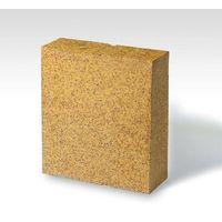 Magnesia-alumina Spinel Brick/ refractory brick/ fire brick