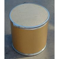 Tetradecyl Trimethyl Ammonium Chloride (TTAC