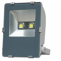 High Power LED Engineering Flood Light 240W