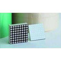 LED Packaging Tape