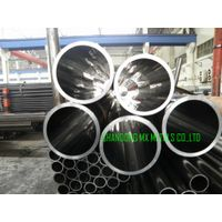 High Quality ST52 E355 Seamless Steel Honed Tube