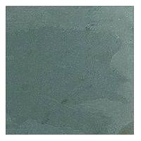 Green Flooring(Paving) Slate XXS-A03 thumbnail image