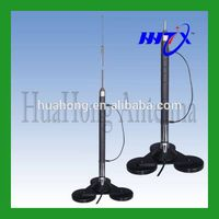 HF M/B7-50 HF Antenna / HF High Power Antenna