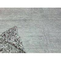 Activated Carbon Fabrics