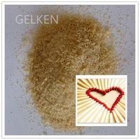 Technical Grade Match Gelatin 180 Bloom-350 Bloom