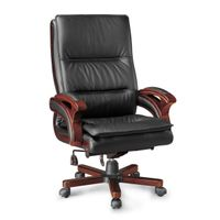China office Furniture,Leather Office Furniture,Office Chair