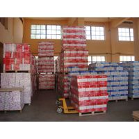 China Best Xerox Brand A4 Copy Paper wholesale Supplier