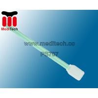 Meditech PS707 Cleaning polyester swabs(compatible with Texwipe )