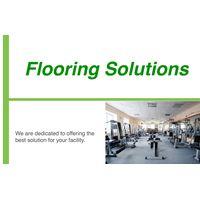 EPDM Rubber Flooring thumbnail image