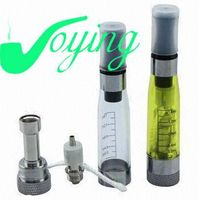 Joying China E cigarette on sale ce6/ce4 atomizer large vaping