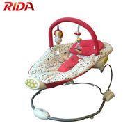 swing bouncer baby swing & baby rocker chair