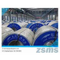 SGCC/zinc coated coils/China Manufacture