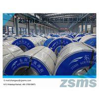 SGCC/zinc coated coils/China Manufacture
