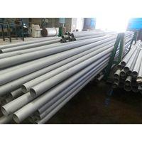 400 Series Stainless Seamless Steel Tube ASTM A268 ASME SA268 Grade Tp410/Tp405/Tp420/Tp430/Tp430ti/ thumbnail image