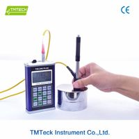 portable metal test High precision hardness tester THL280 PLUS