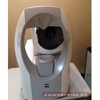 Zeiss i.Profiler Plus Ophthalmology System