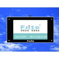 fnite 42 inch building LCD advertising player