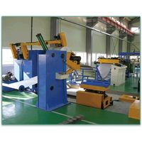 Related Machineries parts