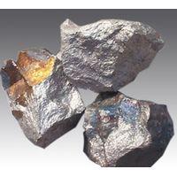 Ferro Titanium thumbnail image