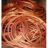 Copper Millberry SCRAP thumbnail image