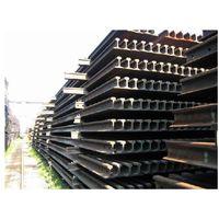 Used Rails R50/65 thumbnail image