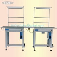 SMD pcb automatic conveyor between chip mounter and reflow oven thumbnail image