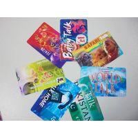 Calling card supplier,Calling card manufacturer ,Calling card wholesaler,Calling card company,Callin thumbnail image