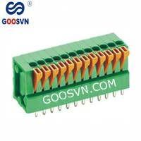 sping terminal block(www.goosvn.com)