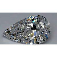 Diamonds for sale in Dubai Bank Security