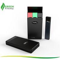 Best E-Cig Brand Power Case For Vape Pods Vape Accessory