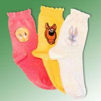 Children's Socks thumbnail image
