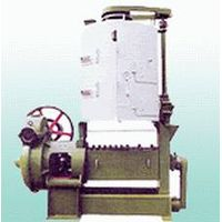 ZX-18(200A-3) screw oil press thumbnail image