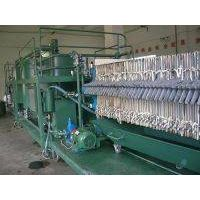 Waste Used Engine Oil Recycling Machine