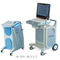 SW-3501 Male Sexual Dysfunction Diagnostic and Therapeutic Instrument thumbnail image