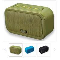 P1 Bluetooth Speaker thumbnail image