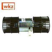 Kobelco SK210-8 SK330-8 SK350-8 SK200-8 Blower motor for Excavator thumbnail image