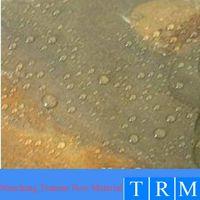 waterproof coating for exterior wall thumbnail image