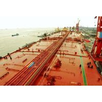 oil tanker,chemical tanker and VLCC