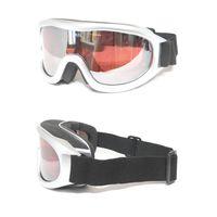 Ski goggles WS-G0013 thumbnail image