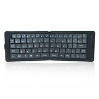 2014 New Fashion Folding Keyboards/Bluetooth Folding Keyboard Android Wholesale