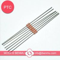 BKTY84-130 PTC Thermal Variable resistor thermistor temperature sensor in solar water heaters+boiler