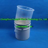 Plastic Pail Inserts 18 Liters