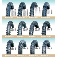 motorcycle tyre and tubes thumbnail image