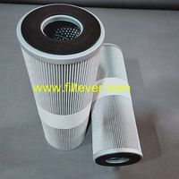 100% China manufacturer produce replacement filter for Hilliard Hilco PH718-05-CN