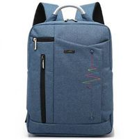 waterproof nylon business backpack