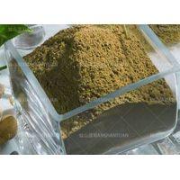 tea seed powder, tea seed thumbnail image